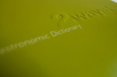 2ways_diccionario_03.jpg