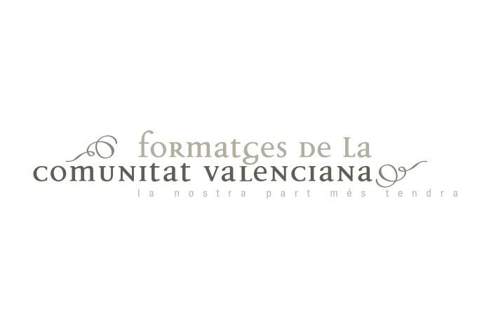 AFCV_Formatges_marca_02.jpg
