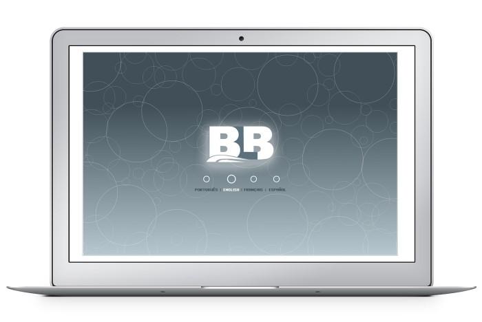 BLB_sanitarios_web_02.jpg