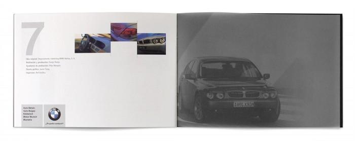 BMW_Iberica_Serie7_07.jpg