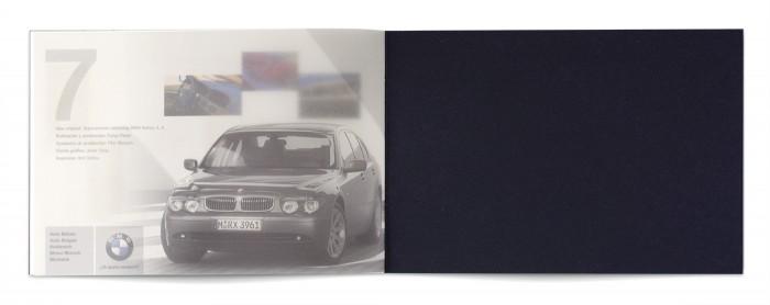 BMW_Iberica_Serie7_08.jpg
