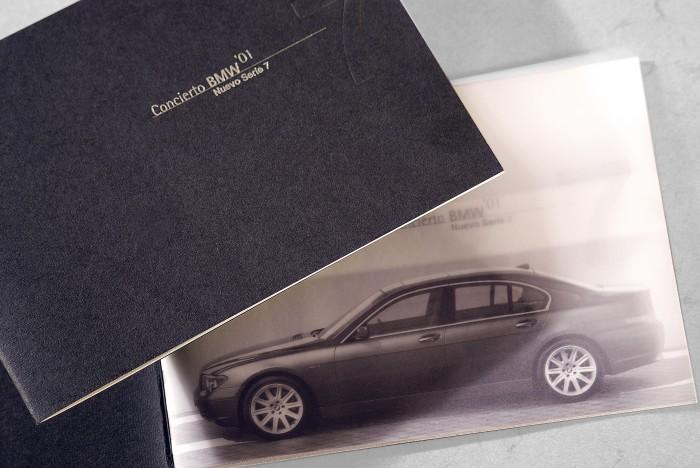 BMW_Iberica_Serie7_09.jpg