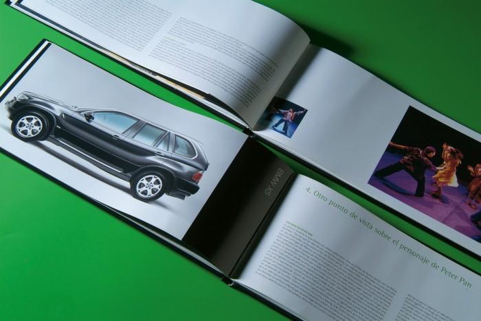 BMW_iberica_PeterPan_05.jpg