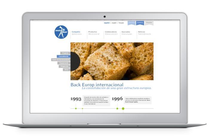 BackEurope_Web_03.jpg
