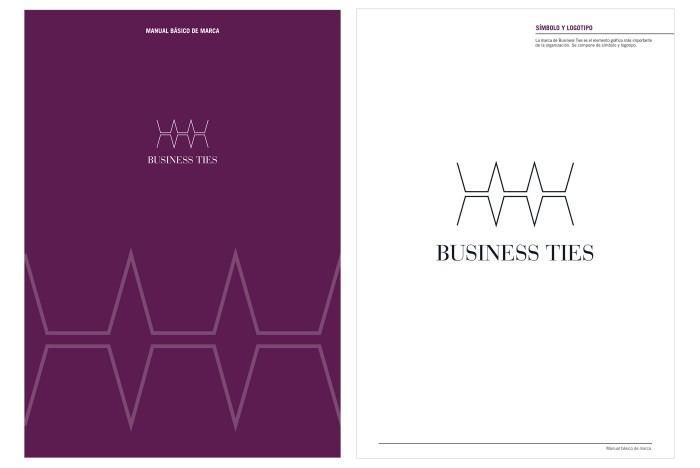 BusinessTies_marca_05.jpg