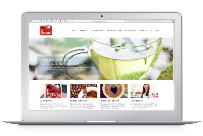 CafesHervas_web_02.jpg