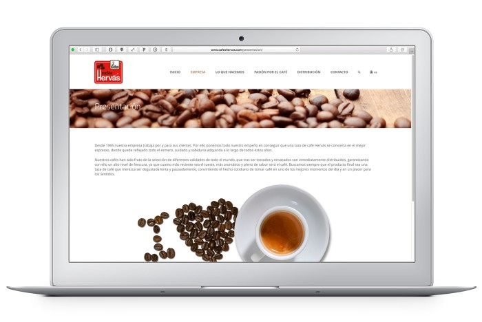 CafesHervas_web_04.jpg