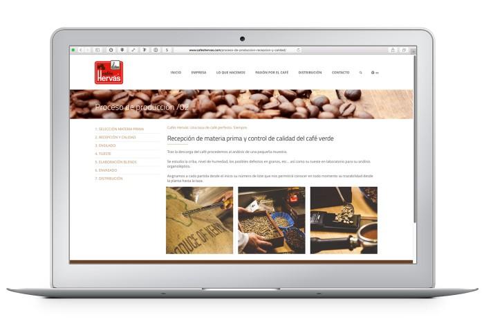 CafesHervas_web_05.jpg