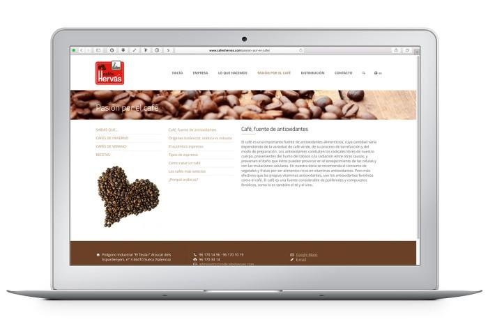 CafesHervas_web_06.jpg