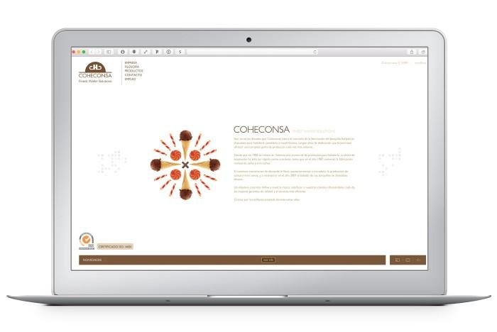 Coheconsa-_Web_03.jpg