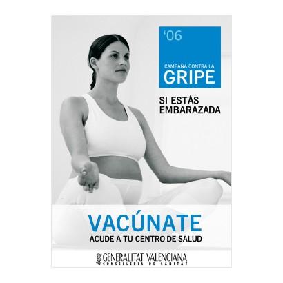 ConselleriaSanitat_Gripe_01