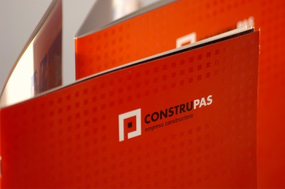 Construpas_catalogo_02.jpg