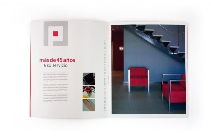 Construpas_catalogo_03.jpg
