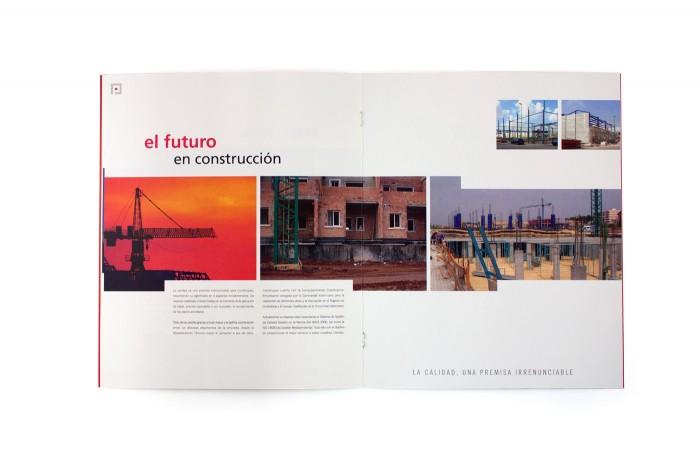 Construpas_catalogo_04.jpg