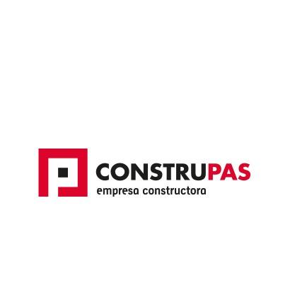 Construpas_marca_01