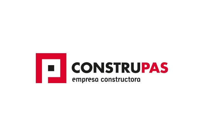 Construpas_marca_02.jpg