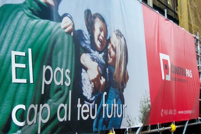 Construpas_marca_03.jpg