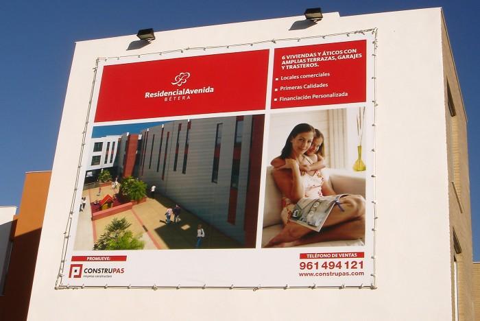 Construpas_marca_04.jpg