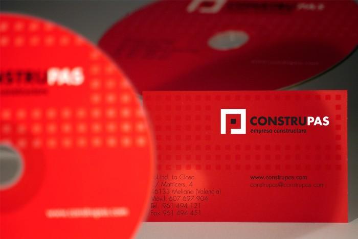 Construpas_marca_05.jpg
