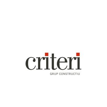 Criteri_marca_01