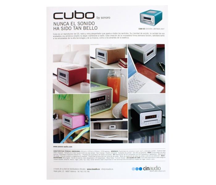 Cubo_promo_03.jpg