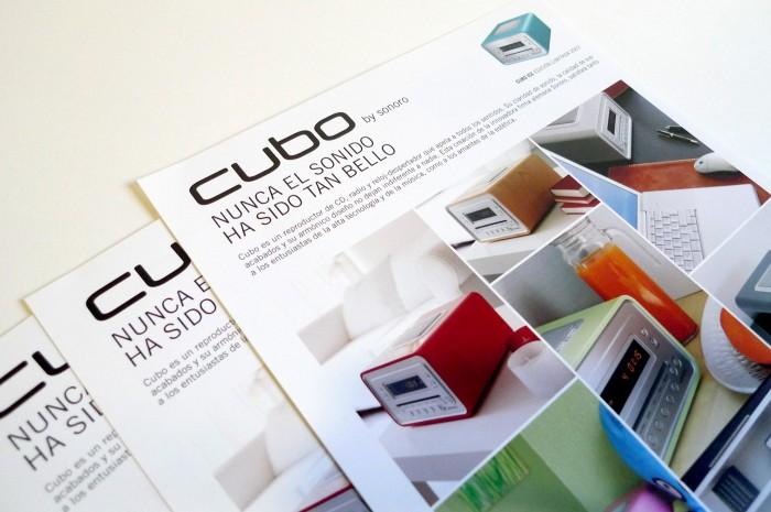 Cubo_promo_04.jpg