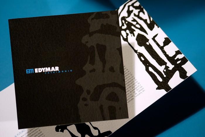Edymar_folleto_02.jpg