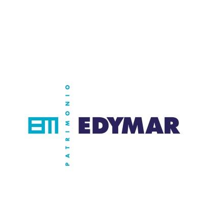 Edymar_marca_01