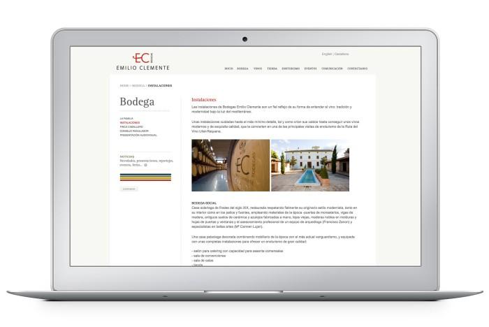EmilioClemente_Web_04.jpg
