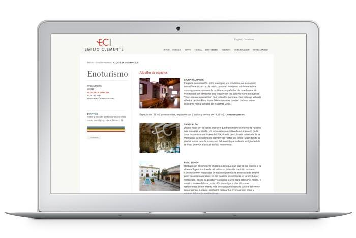 EmilioClemente_Web_05.jpg