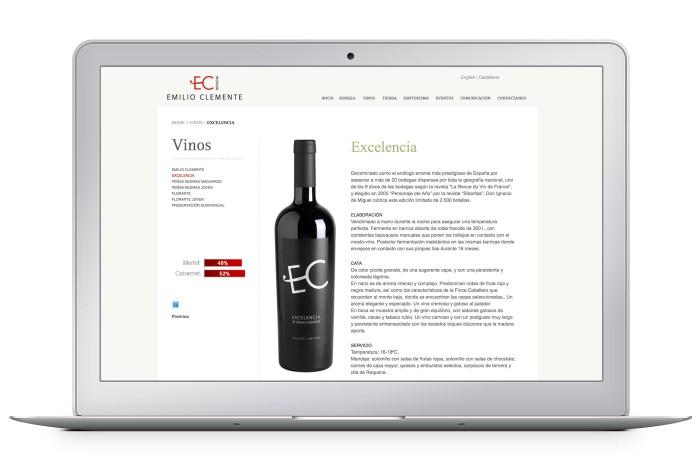 EmilioClemente_Web_06.jpg