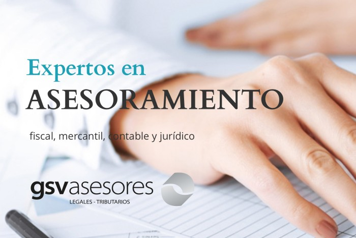 GSVAsesores_marca_03.jpg