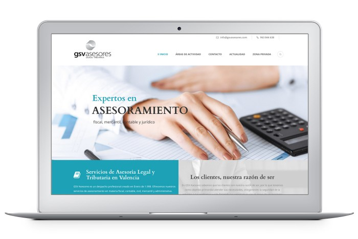 GSVAsesores_web_02.jpg
