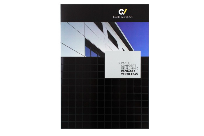 GallegoVilar_Composites_02.jpg