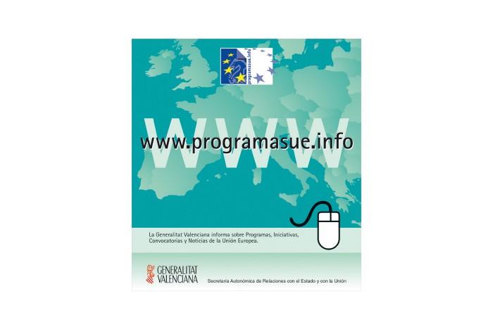 Generalitat_FCVRE_02.jpg