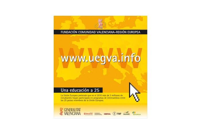 Generalitat_FCVRE_03.jpg