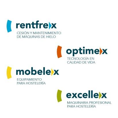 GrupoExval_marcas_01