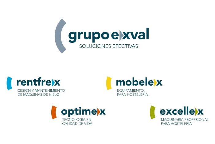 GrupoExval_marcas_02.jpg
