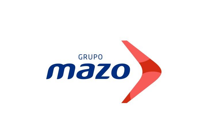 GrupoMazo_Marca_02.jpg