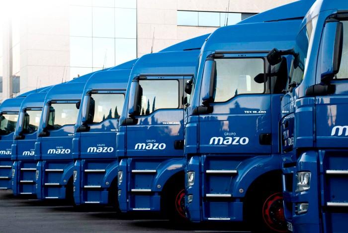 GrupoMazo_Marca_05.jpg