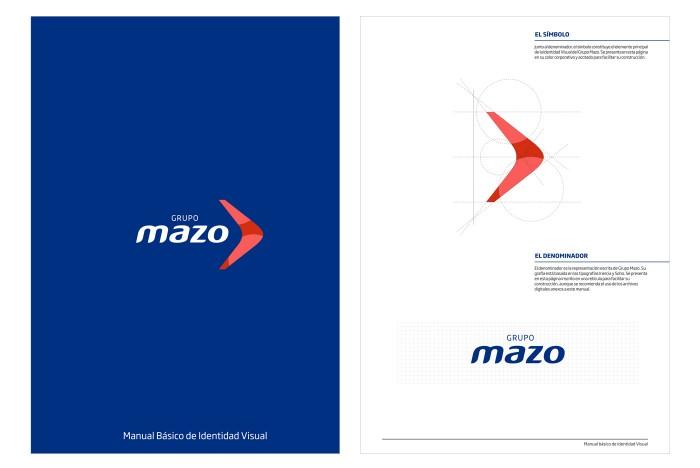 GrupoMazo_Marca_06.jpg