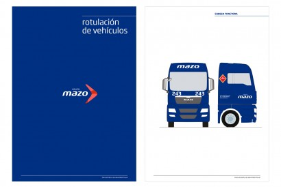 GrupoMazo_Marca_08.jpg