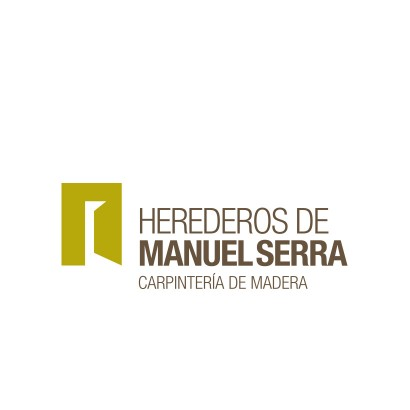 HManuelSerra_Marca_01