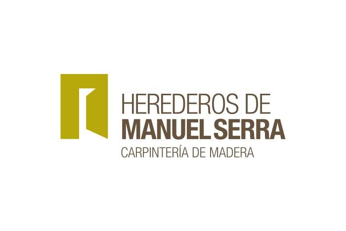 HManuelSerra_Marca_02.jpg