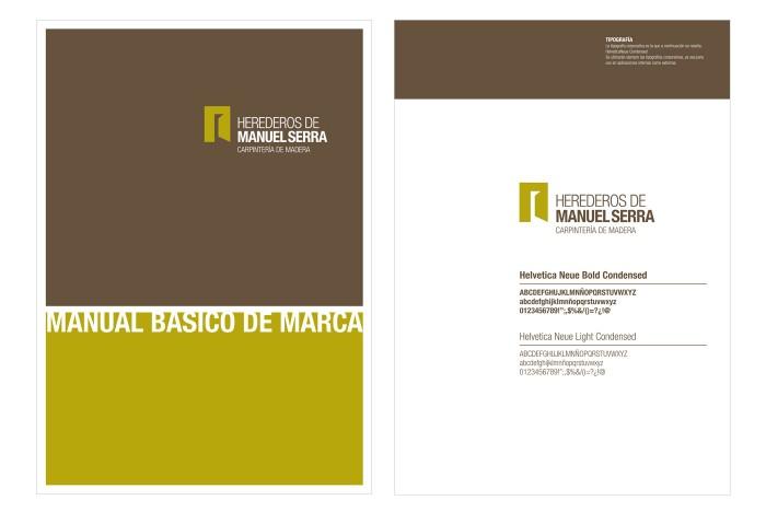 HManuelSerra_Marca_03.jpg