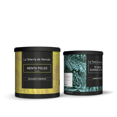Hervas_PackagingTeteria_01