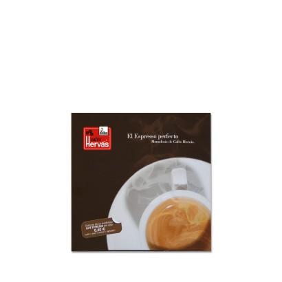 Hervas_espresso_01