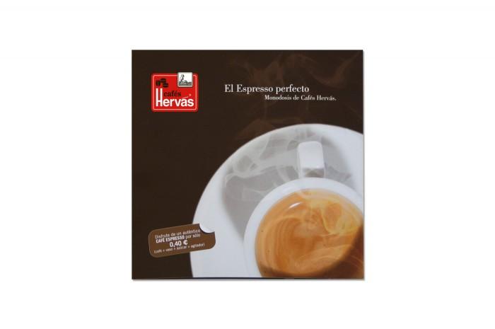 Hervas_espresso_02.jpg