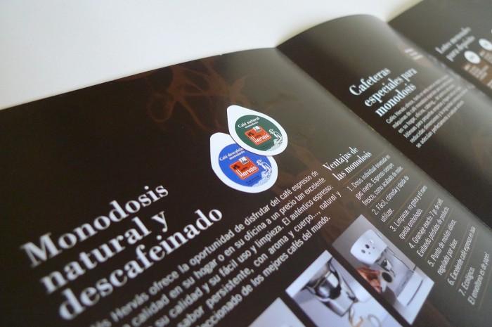 Hervas_espresso_03.jpg