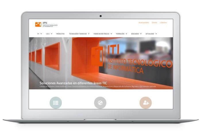 ITI_web_02.jpg